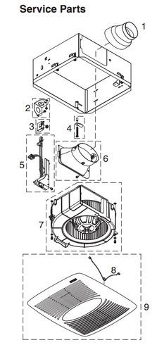 Diagram for EZ80C