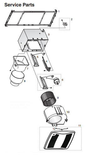 Diagram for ZN90HC