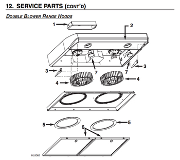Diagram for V40E30SS