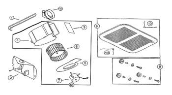 Diagram for LS100
