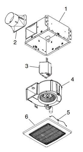 Diagram for AER80