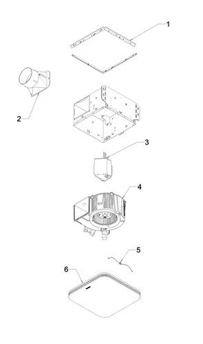 Diagram for AE80K