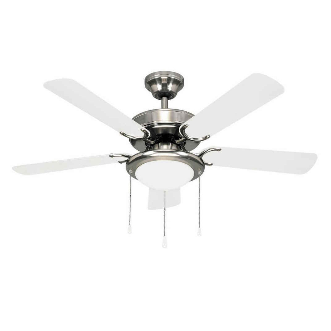 Furnace Repair Parts Amre Supply Home Ac Condenser Fan Wiring Ceiling Fans
