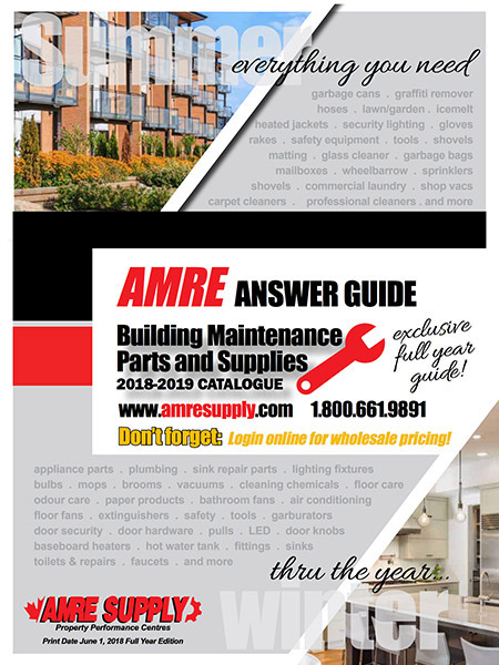current flyers catalogs amre supply