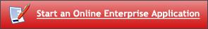 Start an Online Enterprise Application