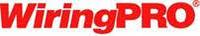 Wiring Pro Logo