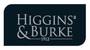 Higgins & Burke Logo