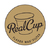 RealCup Logo
