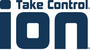 Ion Products Logo