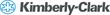 Kimberly-Clark Logo