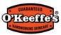 O'Keeffe's Logo