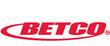Betco Logo