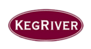 Keg River Logo