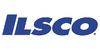 Ilsco Logo