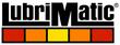 Lubrimatic Logo