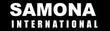 Samona Logo