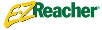 EZ Reacher Logo