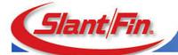 Slant/Fin Logo
