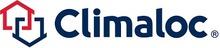 Climaloc Logo