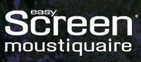 EasyScreen Logo