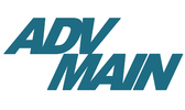 Advantage Maintenance Products Logo