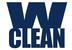 Wesclean Logo