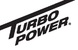 Turbo Power Logo