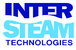 Intersteam Technologies Logo
