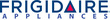 Frigidaire Appliance Logo