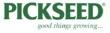 Pickseed Logo