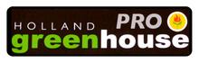 Holland Greenhouse Logo