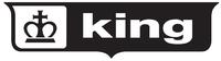 King Electric Logo