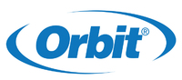 Orbit Irrigation Products Logo