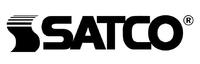 Satco Logo
