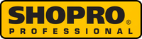 Shopro Logo
