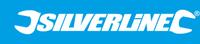 Silverline Logo