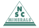 NSC Minerals Logo