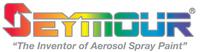 Seymour Paints Logo