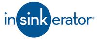 InSinkErator Logo