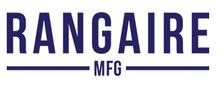 Rangaire Logo