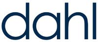 Dahl Logo