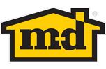 MD Products Logo