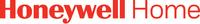 Honeywell Home Logo