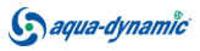 Aqua-Dynamic Logo