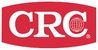 CRC Industries Logo