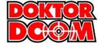 Doktor Doom Logo