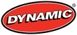 Dynamic Paint Products Logo