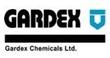 Gardex Chemicals Logo