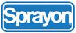 Sprayon Logo