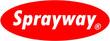 Sprayway Logo